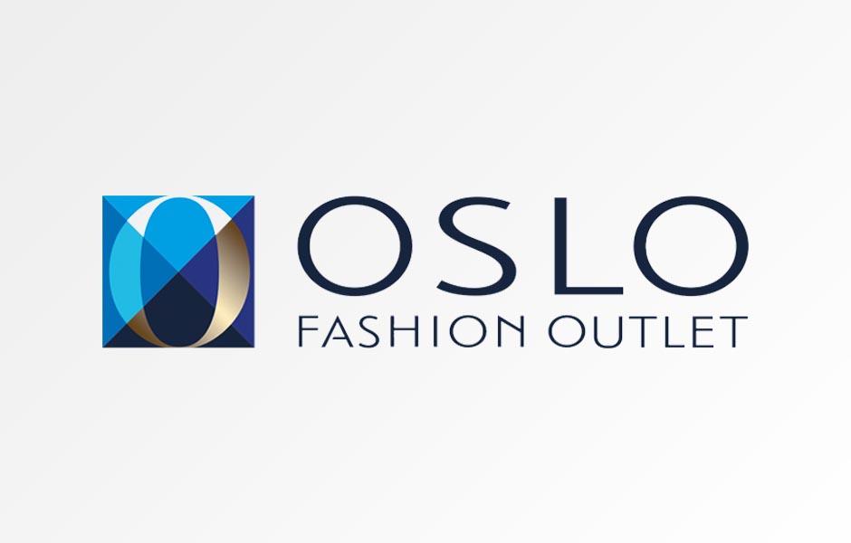 I Vestby utenfor Oslo ligger Norges største merkevare-by, Oslo Fashion Outlet. Ved utvidelsen av senteret ønsket de 3 LED skjermer levert og montert.