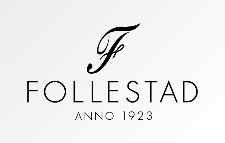 I Oslo har vi levert hele 11 LED skjermer til klesbutikken Follestad og de er sentrale i både atmosfæren og markedsføringen i butikkene.