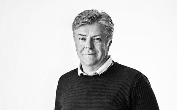 Stian Sæther-Larsen