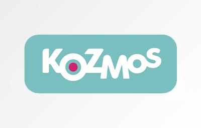 Kozmos Sandvika var ett veldig spennende prosjekt fra første møtet med Hestra Innredninger og kunden hele veien gjennom planlegging, montering og ferdigstillelse.